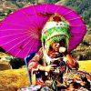 Smaki-Wietnamu-oraz-smaczki-Kambodzy-02