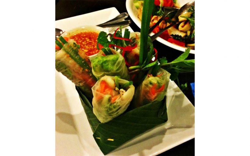 Smaki-Wietnamu-oraz-smaczki-Kambodzy-04