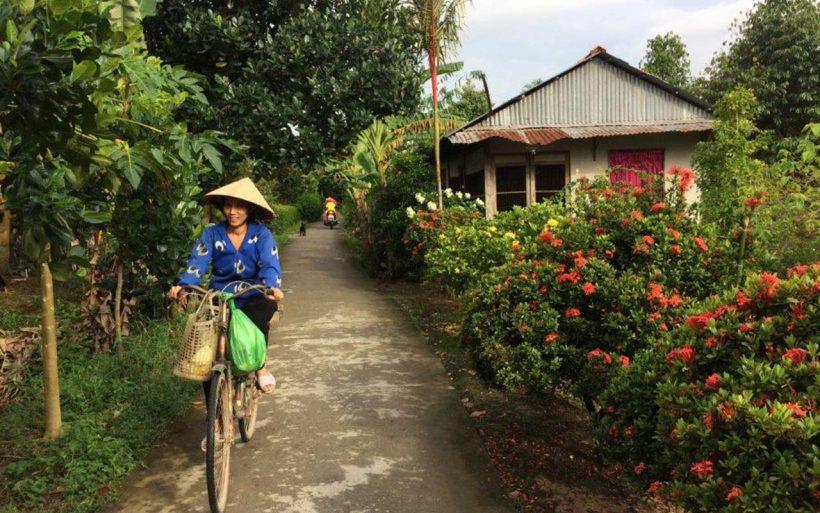 Smaki-Wietnamu-oraz-smaczki-Kambodzy-05