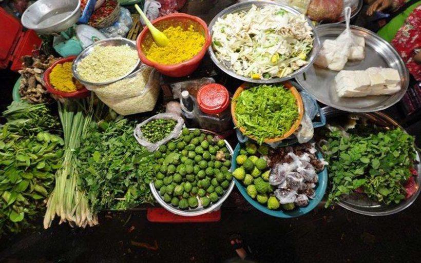 Smaki-Wietnamu-oraz-smaczki-Kambodzy-06