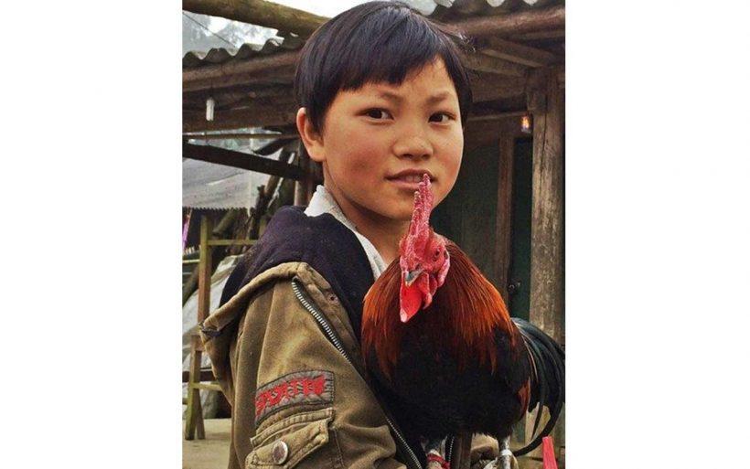 Smaki-Wietnamu-oraz-smaczki-Kambodzy-09