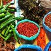 Smaki-Wietnamu-oraz-smaczki-Kambodzy-12