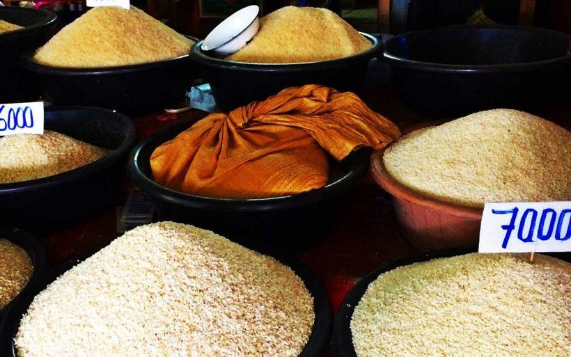 Smaki-Wietnamu-oraz-smaczki-Kambodzy-13