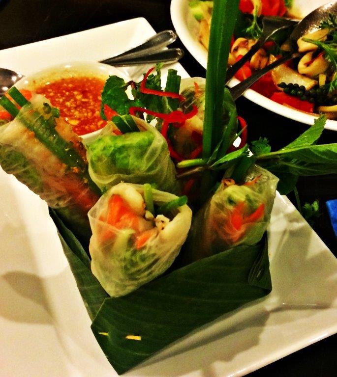 kuchnia asia 7