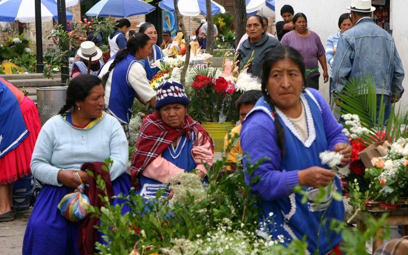 ekwador-cztery-swiaty-03