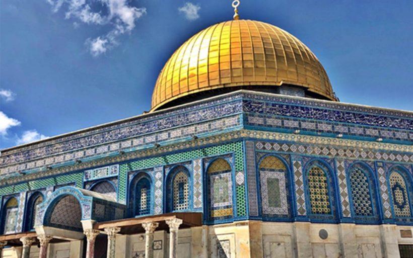 Izrael-Palestyna-ziemskie-szlaki-Boga-01