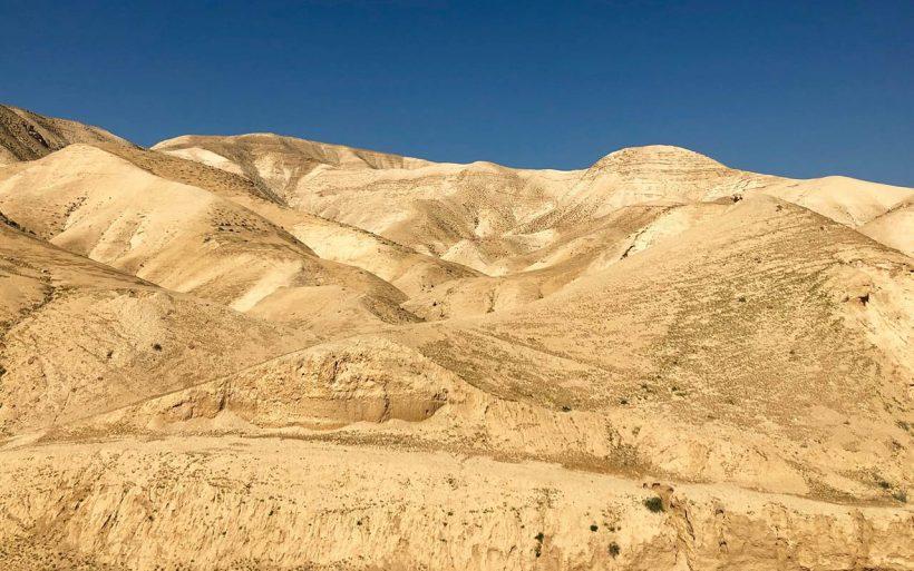 Izrael-Palestyna-ziemskie-szlaki-Boga-03
