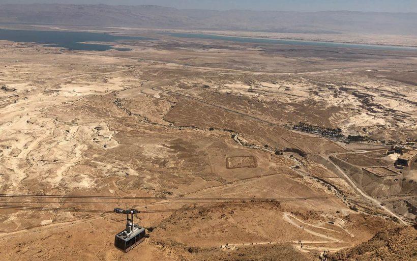 Izrael-Palestyna-ziemskie-szlaki-Boga-04