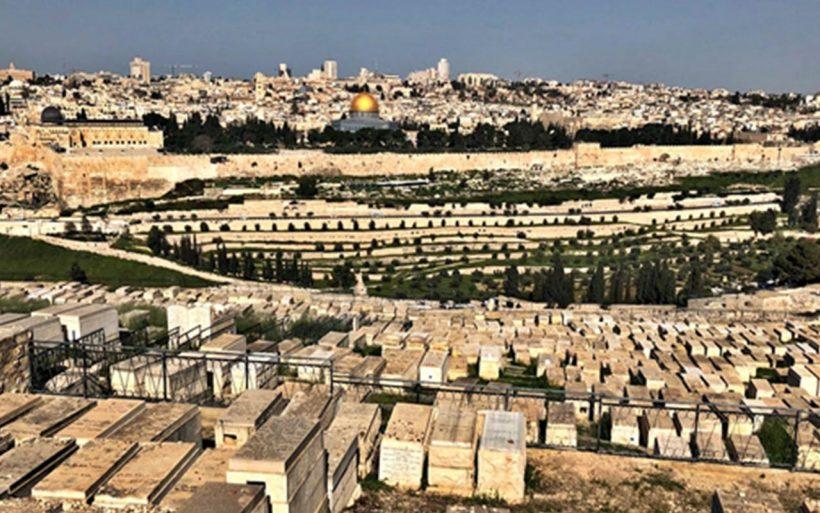 Izrael-Palestyna-ziemskie-szlaki-Boga-06