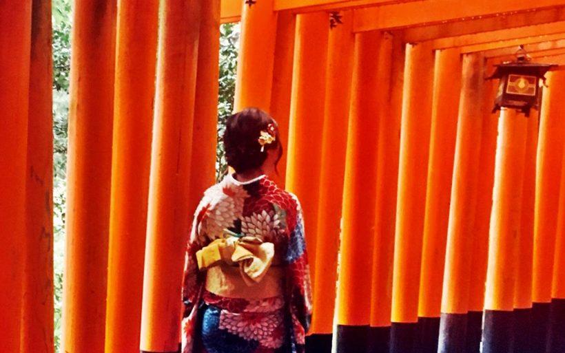 Japonia-w-czasie-hanami-09