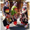 Japonia-w-kwiatach-sakury-01