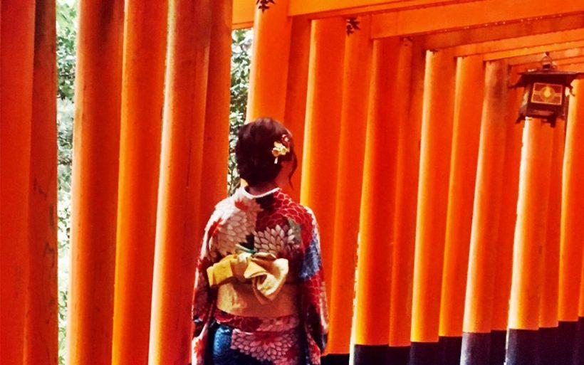 Japonia-w-kwiatach-sakury-06