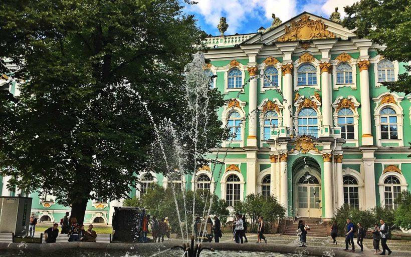 Petersburg-Ryga-Perly-polnocy-za-dnia-w-nocy-02