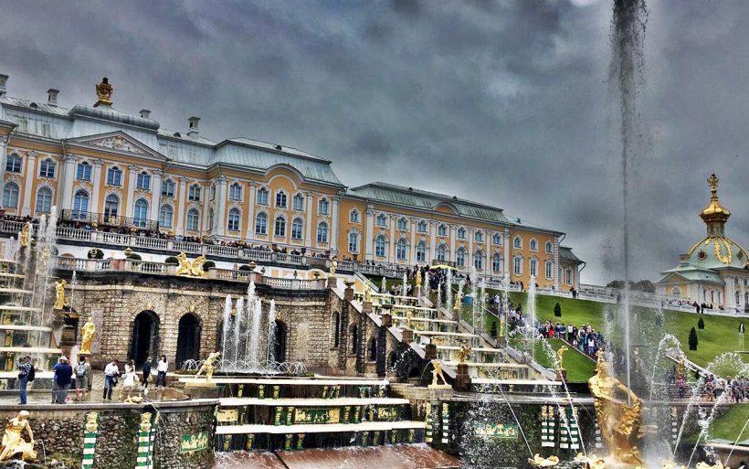 Petersburg-Ryga-Perly-polnocy-za-dnia-w-nocy-07