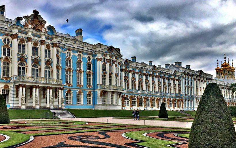Petersburg-Ryga-Perly-polnocy-za-dnia-w-nocy-10