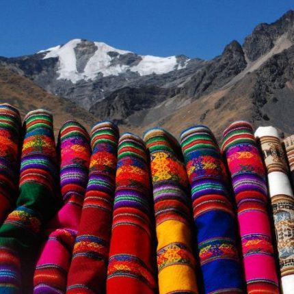 Peru Premium Travel