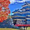 Koyo-czyli-japonska-eksplozja-kolorow-04