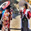 Koyo-czyli-japonska-eksplozja-kolorow-08