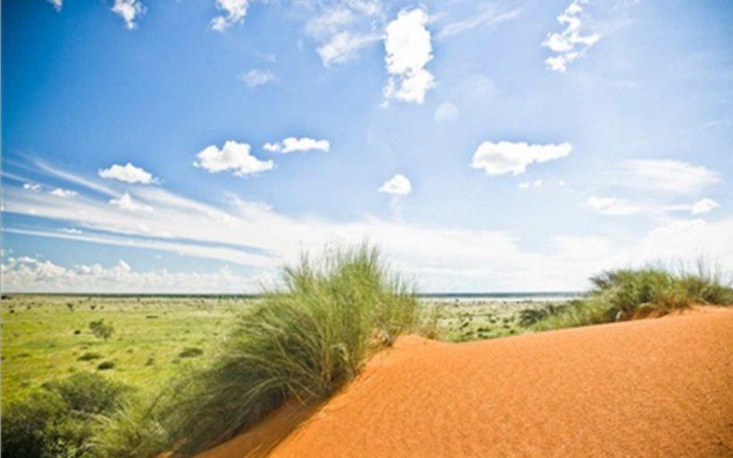 Namibia-kraj-zachodzacego-slonca-06