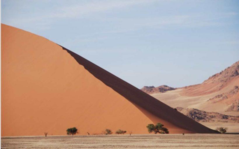 Namibia-kraj-zachodzacego-slonca-08