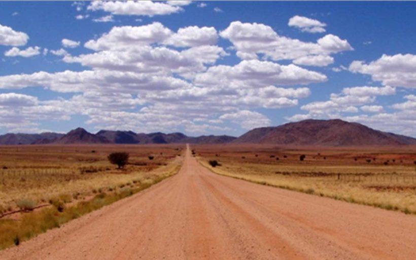 Namibia-kraj-zachodzacego-slonca-12