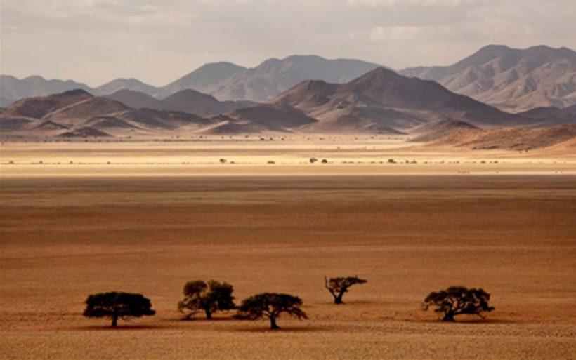 Namibia-kraj-zachodzacego-slonca-13