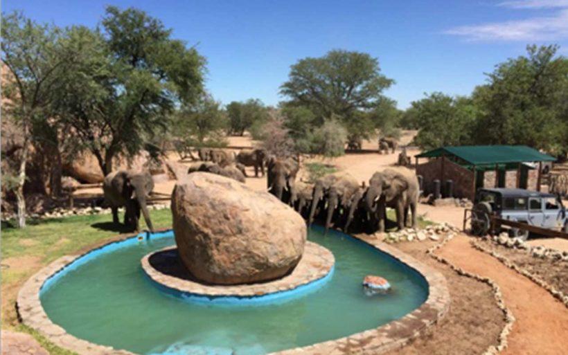 Namibia-kraj-zachodzacego-slonca-17