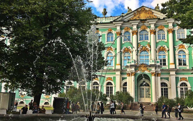 Petersburg-Ryga-Perly-polnocy-za-dnia-02