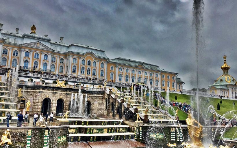 Petersburg-Ryga-Perly-polnocy-za-dnia-07