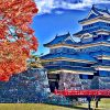 Japonska-zlota-jesien-w-czerwieni-klonow-01