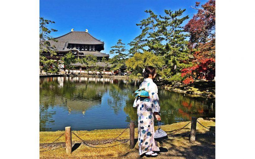 Japonska-zlota-jesien-w-czerwieni-klonow-09