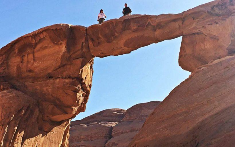 Jordania–kraina-nie-tylko-Nabatejczykow-02
