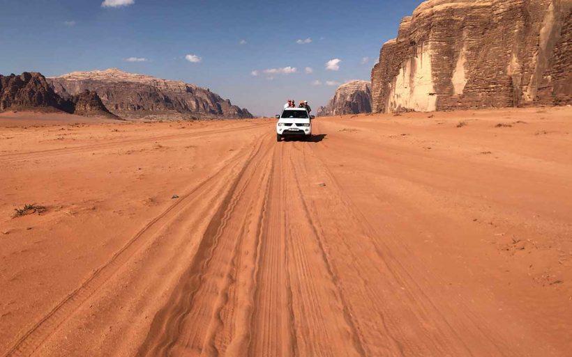 Jordania–kraina-nie-tylko-Nabatejczykow-05