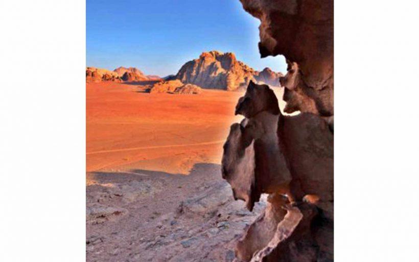 Jordania–kraina-nie-tylko-Nabatejczykow-06