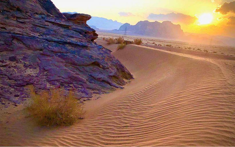 Jordania–kraina-nie-tylko-Nabatejczykow-09