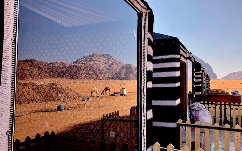 Jordania–kraina-nie-tylko-Nabatejczykow-10
