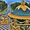 Perly-Baltyku–Petersburg-Ryga-jesienia-01