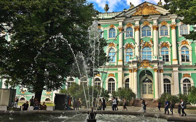 Perly-Baltyku–Petersburg-Ryga-jesienia-02
