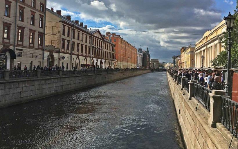 Perly-Baltyku–Petersburg-Ryga-jesienia-03