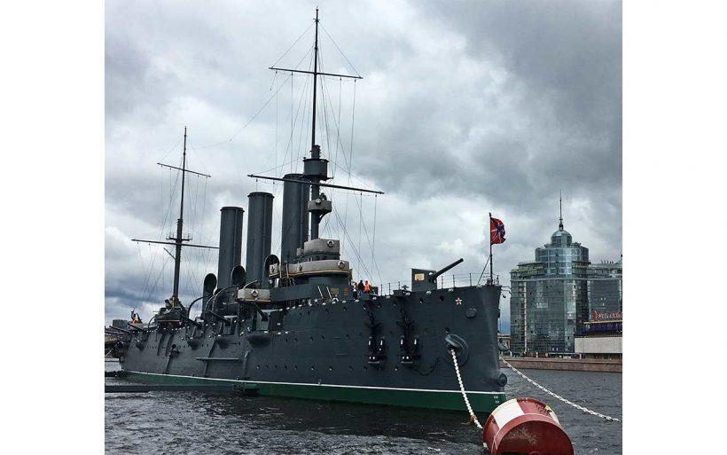 Perly-Baltyku–Petersburg-Ryga-jesienia-04