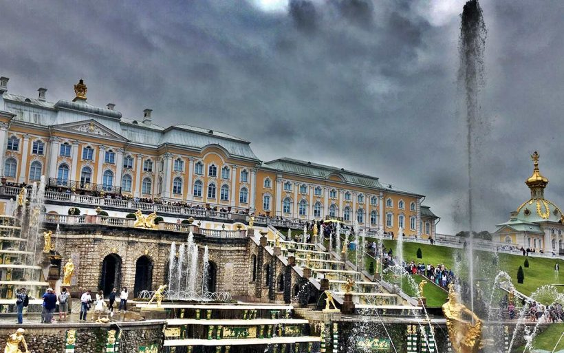 Perly-Baltyku–Petersburg-Ryga-jesienia-08