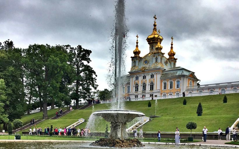 Perly-Baltyku–Petersburg-Ryga-jesienia-09