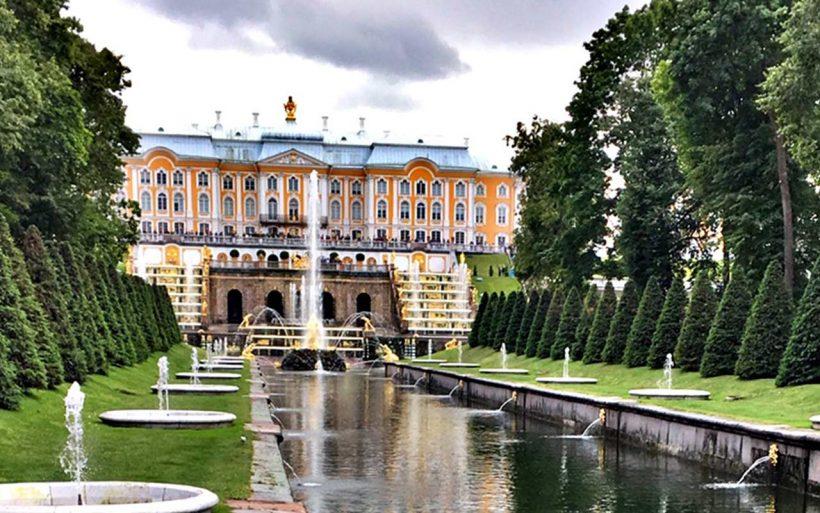 Perly-Baltyku–Petersburg-Ryga-jesienia-10