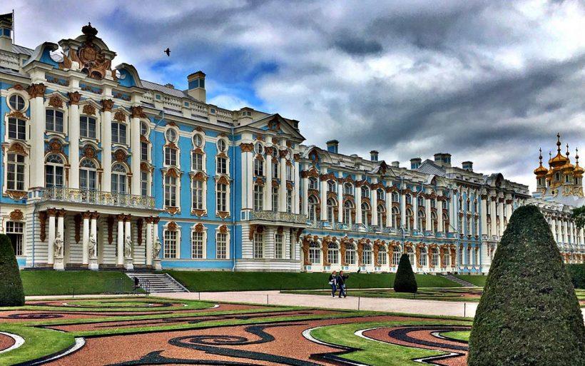 Perly-Baltyku–Petersburg-Ryga-jesienia-11