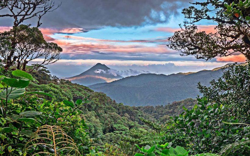 Kostaryka-Nikaragua-Panama–Pura-Vida-05