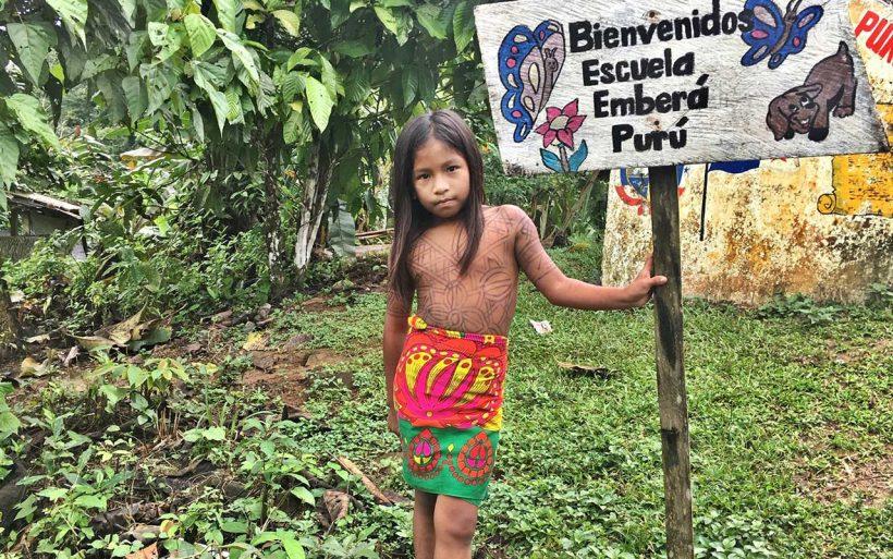 Kostaryka-Nikaragua-Panama–Pura-Vida-06