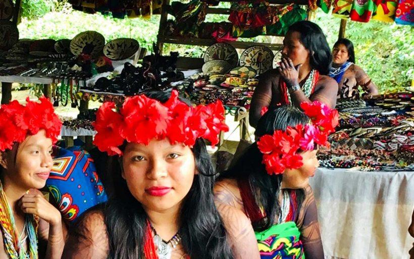 Kostaryka-Nikaragua-Panama–Pura-Vida-08