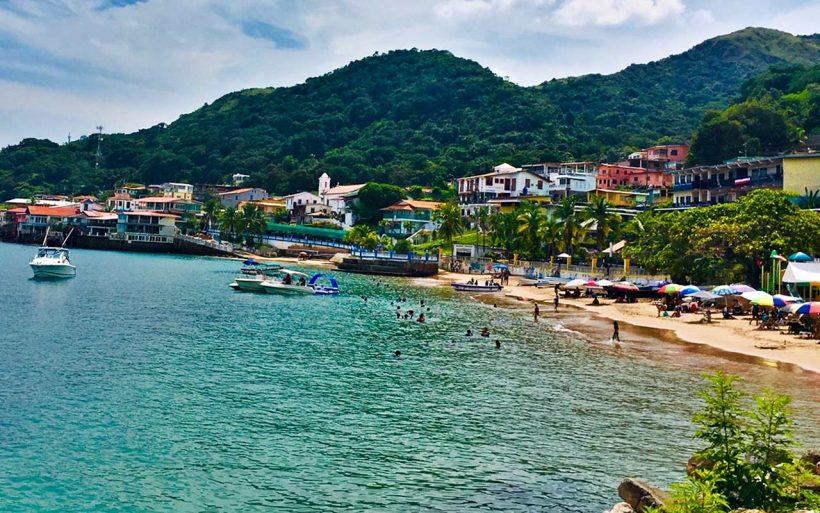 Kostaryka-Nikaragua-Panama–Pura-Vida-13